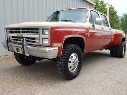 Chevy K30 For Sale | Top Car Reviews 2019 2020 Chevrolet Silverado Reviews Specs Prices Photos And Videos Top Vintage Chevy Truck Pickup Searcy Ar Classic 1985 C10 For Sale 9311 Dyler 1977 Ck 10 Overview Cargurus Youtube Rocky Ridge Lifted Trucks Gentilini Woodbine Nj Chevy 4x4 Trucks With Rally Wheels Olyella1tons S10 Pictures Mods Upgrades Wallpaper 2 Door Real Muscle Exotic Daily Turismo 10k America K10 1500 4x4 Bob Fisher Dealer In Reading Pa New Used Cars