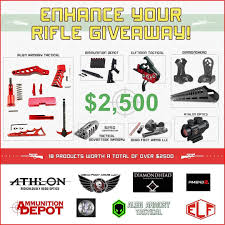 Dead Foot Arms LLC (@deadfootarms) | Twitter Sprayground Coupon Code Coupon Stack On Nuwave 6quart Air Fryer At Kohls The Harbor Freight Coupons Expiring 62518 5 New Free Item Mypoints Discount Danner Work Boots Walmart Code Jan 2018 Swiggy Sellier Bellot 303 British 150 Grain Sp Ammo 20 Round Box Sb303b 1299 Ammunition News Page 6 Of 83 Discount Supervillain Steven Universe Boyds Gun Stocks Hashtag 420uponcode Sur Twitter Days Inn Google Pay Promo Generator Lax Ammo Diapersom