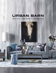 Fall 2015 Catalogue By Urban Barn - Issuu Urban Barn Living Room Ideas Centerfieldbarcom Urban Coffee Tables See Here Coffee Barn Enter The Ultimate Dinner Party Contest Listen To Lena The Most Comfortable Chair Ever Made Nest Breann Morgan Fresh Interior Design 15892 Bronx Sectional Tony Charcoal Living Ding Chairs Cool Yoshi Table Lyle Metal Adorned Home Lower Level Louing Pdx Vacation Guthouses