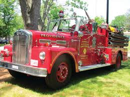 Vintage Fire Trucks Taking Center Stage At Weekend Show | Cranston ... Keystone Fire Water Tower Ladder Truck Original For Salesold Apparatus Sale Category Spmfaaorg Page 4 6 Vintage British Engine Stock Photos Antique For Image And Candle Victimassistorg 1928 Ahrensfox Ns4 Sale Hemmings Motor News Greenwood Emergency Vehicles San Francisco Trucks Seeking A Home Nbc Bay Area Ertl Diecast Oil Sold Toys Adieu To Our Ofba Lake Bentons Old 1938 Chevrolet Fire Truck Old Carstrucks