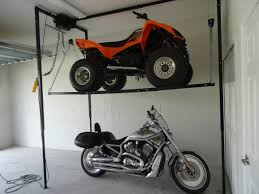 Motorcycle Storage Lift 2000 Lb Store Your Dirt Bike, Jet Ski ... Motorcycle Dolly Aw Direct Pokemon Snorlax Bed And Pokmon Things To Consider When Adding A Lift Kit Your Truck Scott Law Firm 10 Do With Dropped Liz Jansen Redline 2200hd 2200 Lb Electric Hydraulic Bike Atv The Carrier And Store Motorcycle Loaders Rampage Power Trailer Review Q Loaderrampwinch Load Mc Onto Pickup Truck Bed Wheel Chock Stand Mount Floor Towing Hydralift Lifts Shipping Transport Moverquest Moving Company