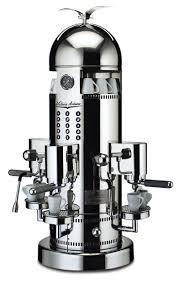 Victoria Arduino Venus Century Espresso Machine Limited
