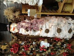Kroger Christmas Tree Stand by Snowman Christmas Tree A Tomato Cage Tomato Cage With Either