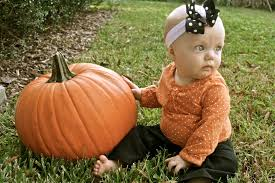 Halloween Is Not A Satanic Holiday by To Trick Or Treat Or Not To Trick Or Treat Hodgepodge