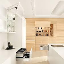 küchenausstattung beschläge scharniere und co