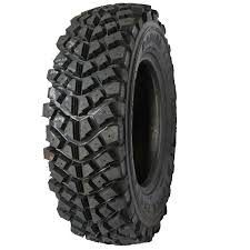 100 Off Road Truck Tires Road Tire 2000 21565 R16 Italian Company Pneus Ovada