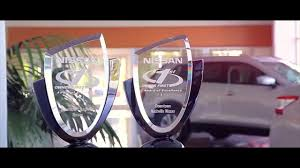Downtown Nashville Nissan | Nissan Dealership Nashville, TN - YouTube Cheap Used Cars Under 1000 In Nashville Tn 1964 Chevrolet Impala For Sale Stock C147355c Garden Top Craigslist Farm And Amazing Home Lexus Of New Certified Luxury Dealer Cunningham Motors Springfield Serving Clarksville 4x4 Trucks 4x4 Tn Box For Sale By Owner Best Image Truck Kusaboshicom On Toyota Tacoma Review Car 2017 Honda And Acura Blog Accurate Speed Shop