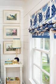 Cynthia Rowley White Window Curtains by 123 Best Perdele Images On Pinterest Architectural Digest