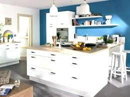 d o murale cuisine plaque deco cuisine plaque deco cuisine retro free simple la idee