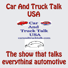 Car And Truck Talk By Rsbaxter On Apple Podcasts Talkn Torque Blueprints To Building A Truck Diesel Tech Magazine Car And Talk By Rsbaxter On Apple Podcasts Truck Driver Leans Out Of His Window To Talk With Us Customs The 2016 Ram 3500 Best Interior Around American Simulator How Start A Business Food Kogi Bbq In Los Angeles Tacos Tesla Semi Drives Through Colorado Engineers About Range Truckers Road Safety After Fatal Accident In Lac La Hache Mode Silverado Sierra Heavy Duty Pickups Built For Work Driving Volvo Vnl Top Ten Duck Pulling The Truck The Vols Voltalk Neatly Mack Sale Nigeria