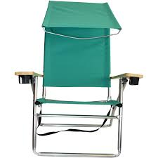 Rei Folding Rocking Chair by Ideas Tri Fold Lawn Chair Copa Beach Chair Low Profile Chairs