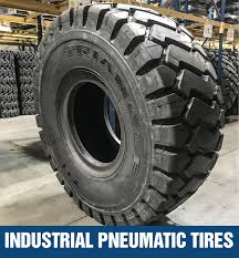 20.5R25 Triangle E3 Radial Loader Tire TB516 (4 Tires) 20.5x25 20.5 ... China Butyl Inner Tubes For Truck Tire 1000r20 Tr78a Automotive Tires Passenger Car Light Uhp 2x Tr75a Valve 700x16 750x16 700 16 750 Ebay River Tubing Better Inner Tubes Pinterest Wheels Performance Bike Qd Factory Price For Australia Proline Devastator 26 Monster 2 M3 Pro1013802 Awesome Huge New Rafting 100020 Check More 13 X 5 Heavy Duty Pneumatic Marathon Hand 2pack02310 The Home Depot Michelin 1100r16 Xl Tires