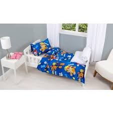 Minnie Mouse Bedroom Accessories Ireland by Smyths Toys Ireland Bedding Accessories For Children U0027s Bedrooms