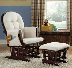 Ikea Poang Rocking Chair Nursery by Ottomans Babies R Us Glider Recliner Comfy Chairs For Bedroom