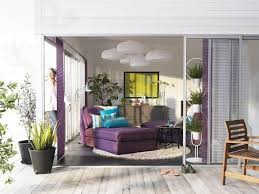 Small Living Room Ideas Ikea by Best 25 Ikea 2014 Ideas On Pinterest White I Shaped Sofas