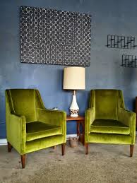 Vintage Ground: Pair Of Green Mid-century Lounge Chairs Beautiful Comfortable Modern Interior Table Chairs Stock Comfortable Modern Interior With Table And Chairs Garden Fniture That Is As Happy Inside Or Outdoors White Rocking Chair Indoor Beauty Salon Cozy Hydraulic Women Styling Chair For Barber The 14 Best Office Of 2019 Gear Patrol Reading Every Budget Book Riot Equipment Barber Utopia New Hairdressing Salon Fniture Buy Hydraulic Pump Barbershop For Hair Easy Breezy Covered Placeourway Hot Item Simple Gray Patio Outdoor Metal Rattan Loveseat Sofa Rio Hand Woven Ding 2 Brand New Super