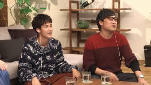 100 Terrace House TERRACE HOUSE OPENING NEW DOORS Trailer With English Subtitles