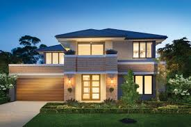 Pictures Of Modern Houses Designs - Home Design House Design Bermuda Porter Davis Homes Case Study James Hardie Somerville Pictures Of Modern Houses Designs Home Waldorf Grange Beachside Awesome Ding Room Montague Facade Facades Pinterest View Our New And Plans Renmark Bristol Drysdale Builders Victoria Display