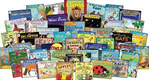 Pumpkin Stages Of Growth Worksheet by Kindergarten Supplemental Science U0026 Enrichment Set Memoria Press