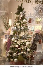 Finest Uchristmas Treeu Ushop Windowu Baublestar With Christmas Tree Shop