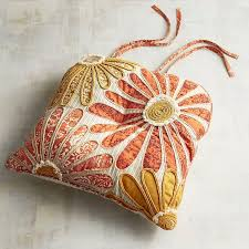 Pier One Kitchen Chair Cushions by 804 Best Decor U003e Chair U0026 Sofa Cushions Images On Pinterest