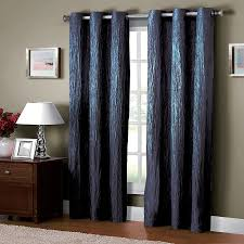 Kohls Traverse Curtain Rods by 55 Best Window Panels Images On Pinterest Window Panels