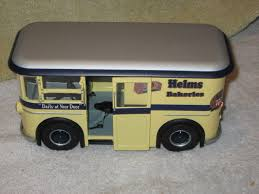 Helms Bakery Divco Twin Coach Diecast Truck 1:24 Scale Limited ... 1936 Divco Helms Bread Truck S216 Anaheim 2015 1934 Twin Coach Bakery Truck For Sale Classiccarscom Cc Man 1967 Shorpy Vintage Photography Photo Taken At The San Juan Capistrano Flickr For Orignal 1933 Cruzn Roses Car Show Rais 3 Photographed Usa Wo Wikipedia Bakeries Paper Car Cboard Dolls And 1961 Chevy Panel The Hamb Designs Bakery Van Stored