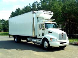 Customize Refrigerated Trucks Hino Trucks In New Jersey For Sale Used On Buyllsearch 2018 Isuzu From 10 To 20 Feet Refrigerated Truck Stki17018s Reefer Trucks For Sale Intertional Refrigerated Truck Rentals Reefer Brooklyn Homepage Arizona Commercial Mercedesbenz Actros 2544l Umpikori Frc Reefer Year Used Refrigetedtransport Peterbilt Van Box Tennessee