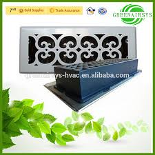 Decorative Air Conditioning Return Grille by Decorative Air Grille Decorative Air Grille Suppliers And