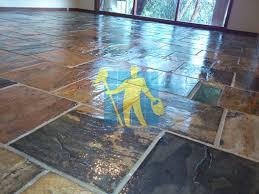 adelaide slate sealing adelaide tile cleaners