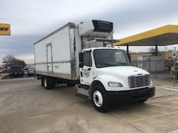 Freightliner Trucks In Oklahoma For Sale ▷ Used Trucks On Buysellsearch Freightliner Trucks For Sale In North Carolina From Triad 2017 Freightliner M2 106 Cventional Chassis Straight Truck Cab Ats Flb Ited By Harven V13 For 16 Mod American Straight Box Trucks Sale In Ga New Used Alabama Inventory Business Class In Florida For Pipe Columbia 112 Bulk Tanker Truck Mack Updating Interior Of Its Granite Saighttruck Medium Duty Pikes Peak Racer 2008 Cascadia 8lug Diesel 2007 Straight Cab And C Truck Trailer Transport Express Freight Logistic
