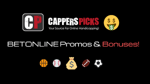 Current Promos Betonline Sportsbook - CappersPicks ... Everything You Need To Know About Online Coupon Codes Coupons Discount Options Promo Chargebee Docs Bed Bath Beyond Coupon 2018 Morgans Canoe Fort Ancient Coupons Mobwik Current Offers And Deals From Promos Code Techieswag How Solve Code Is Not Valid Error In Magento 1 Currentcatalogcom Hershey Shoes Thin Affiliate Sites Post Fake Earn Ad Wellnessmats Create 2 Magenticians Rj Reynolds Vuse Airasia Promo 2019 Thailand Discounts 19 Ways Use Drive Revenue