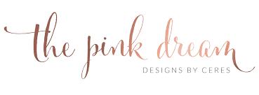 Joss And Main Headboard Uk by Joss U0026 Main Upholstery Sale The Pink Dream