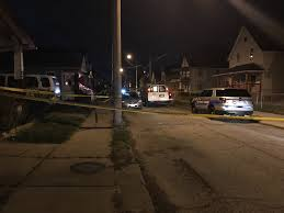 Two Men Killed In Cleveland's Clark-Fulton Neighborhood, Police Say ... Movin Out Freightliner Trucks Presents 2016 Ride Of Pride Truck Speedymen Moving Company 2men With A Tennessee Movers Two Men And Twomencleveland Twitter Make Your Own Halloween Costume Out Cboard Box Fox8com The Inspiration Behind 7 The Coolest Food Trucks Roaming Streets Help Stamp Hunger On May 12 Cleveland Daily Banner Weekly Bin Collections Are Here To Stay For Now At Least Bomb Squad Stock Photos Images Alamy Page 8 Period Paper And A Tulsa Broken Arrow Ok Movers Prosecutor Links Three Men Nearly 20 Smashandgrab Thefts In Trusted Chattanooga Tn Good Guys Delivery