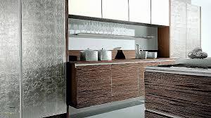 les cuisines but salle fresh buffet salle à manger but hd wallpaper images
