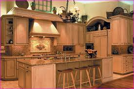 Best Bathroom Vanities Brands by Best Kitchen Cabinet Brands