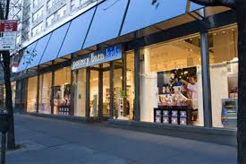 Best Halloween Costume Stores In NYC For Kids Pottery Barn Kids Launches Exclusive Collection With Texas Sisters Character Pottery Barn Kids Baby Fniture Store Mission Viejo Ca The Shops At Simply Organized Childrens Art Supplies Simply Organized Home Facebook Debuts First Nursery Design Duo The Junk Gypsy Collection For Pbteen How To Get The Look Even When You Dont Have Justina Blakeneys Popsugar Moms Thomas And Friends Fall 2017 Girls Bedroom Artofdaingcom