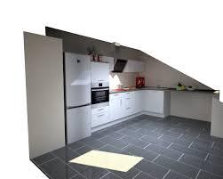 küchen quelle studio heilbronn küchenstudio in 74072 heilbronn