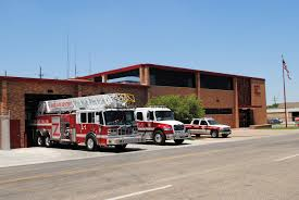 100 Used Trucks For Sale In Amarillo Tx Fire Stations City Of TX
