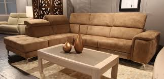 canape angle cuir relax electrique salon canapé vittoria canapé fauteuil angle cuir tissu relax
