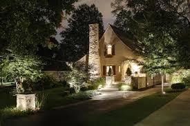 100 Hurst House How Resilient Landscape Design Beautifies Surroundings And Mitigates