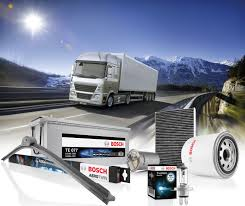 Winter Check And Bosch Spare Parts Make Sure Vehicle Fleets Get ... Home Moore Truck Parts Catalogs Heavy Duty And Trailer Jackson Equipment Co Alburque Semitrailer Mock Up By Logic_design Graphicriver Pharmacy Truck Parts Chrome Store Wwwrntruckpartscom Car Rv Specialists Quality Vehicle Truck Servicing Winter Check Bosch Spare Parts Make Sure Fleets Get Replacement Suspension Stengel Bros Inc Kayser Commercial Trucks New Isuzu Dealership In Madison Wi 53713