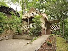 Cheap 1 Bedroom Cabins In Gatlinburg Tn by Winter Haven A 1 Bedroom Cabin In Gatlinburg Tennessee