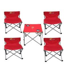 CHLGZHDY Outdoor Folding Table And Chairs Back Chair ... Gocamp Xiaomi Youpin Bbq 120kg Portable Folding Table Alinium Alloy Pnic Barbecue Ultralight Durable Outdoor Desk For Camping Travel Chair Hunting Blind Deluxe 4 Leg Stool Buy Homepro With Four Wonderful Small Fold Away And Chairs Patio Details About Foldable Party Backyard Lunch Cheap Find Deals On Line At Tables Fniture Lazada Promo 2 Package Cassamia Klang Valley Area Banquet Study Bpacking Gear Lweight Heavy Duty Camouflage For Fishing Hiking Mountaeering And Suit Sworld Kee Slacker Campfishtravelhikinggardenbeach600d Oxford Cloth With Carry Bcamouflage