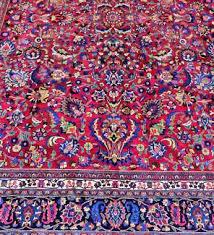 Carpet Sales Perth by Massive Carpet Remnant Sale Perth Wa Rugs U0026 Carpets Gumtree