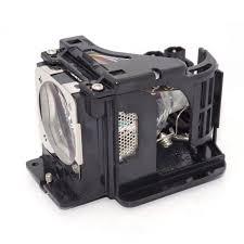 sanyo plc xu73 l replacement