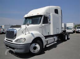 AuctionTime.com | 2006 FREIGHTLINER COLUMBIA 120 Online Auctions Penske Truck Leasing On Twitter Opens Its Rick Hendrick Toyota Sandy Springs In Atlanta New Used Dealership Buff Whelan Chevrolet Sterling Heights Near Clinton Township And Trucks For Sale Cmialucktradercom Metro Roofing And Metal Supply Adds Mack To Growing Fleet Chevy Lease Deals Detroit Hdebreicht Mcmahon Centers Opens Cleveland Location Blog Superior Buick Gmc Dearborn Ann Arbor Rushenterprisesinclogo Jigsaw Interactive Ryder Competitors Revenue Employees Owler Company Profile Kenworth Offers Lweight Dana Driveline T680 T880 Equipment