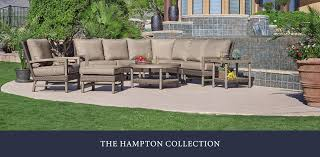 Outdoor Patio Furniture For The Home | Winston Furniture Intertional Caravan Valencia Resin Wicker Steel Frame Double Glider Chair Details About 2seat Sling Tan Bench Swing Outdoor Patio Porch Rocker Loveseat Jackson Gliders Settees The Amish Craftsmen Guild Ii Oakland Living Lakeville Cast Alinum With Cushion Fniture Cool For Your Ideas Patio Crosley Metal And Home Winston Or Giantex Textilene And Stable For Backyardbeside Poollawn Lounge Garden Rocking Luxcraft Poly 4 Classic High Back