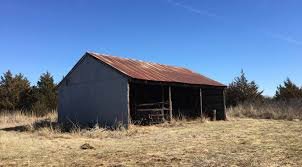 SOLD!   Land Auction   Thursday, April 20, 2017   54 Acres± West ... Oklahoma Wedding Barn Event Center Dc Builders Venue Better Built Barns Loft Stillwater Ok Show Place Home Shop 1856 Acres For Sale 6423 S Jardot 074 Century 21 Rosemary Ridge Httprosemaryridge Flowers Living Life One Picture At A Times Blog Best 25 Wedding Ideas On Pinterest Vintage Have You Seen This Barn Zac And Taylors National Register Properties 2421 W 58th Street Hotpads 1006 E Krayler 74075