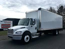 100 Craiglist Cars And Trucks Greensboro Craigslist Cars And Trucks Expoveniceorg